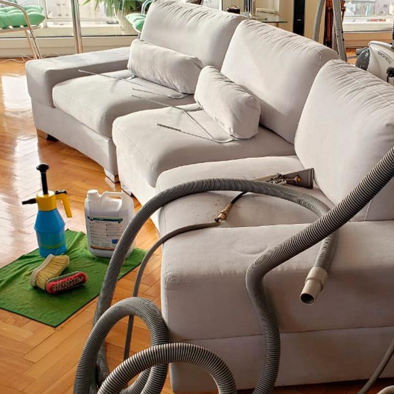 Limpieza-sillones