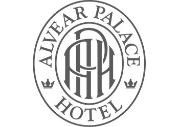 alvear-palace