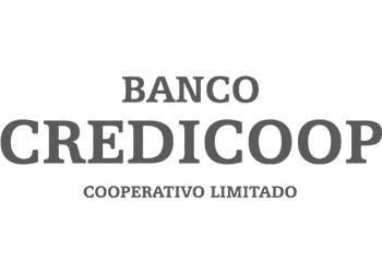 banco-credicop
