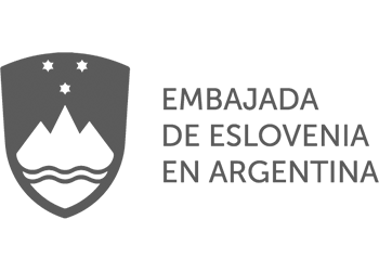 embajada-eslovenia