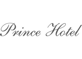 prince-hotel